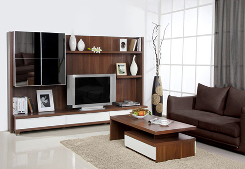 Cafom furniture Photography